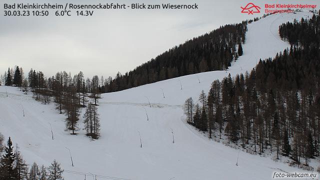 Holiday house House Kofler ski holidays