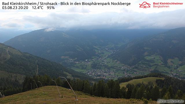 Ferienhaus Haus Kofler Skiurlaub